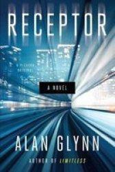 Receptor Paperback