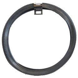 Mongoose - Mountain Bike Wire Bead Tyre 29 2.1