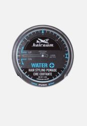 Hairgum Water Hair Styling Pomade