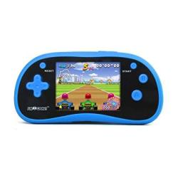 """I'm Game 220 Games Handheld Game Player With 3"""" Color Display"""