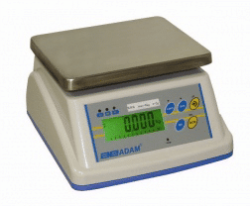 Wash Down Scales - Wbw Down Scales WBW2 2000G