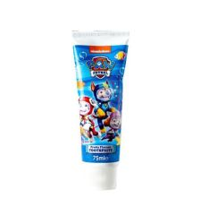 Paw Patrol Toothpaste With Fluoride - 75 Ml