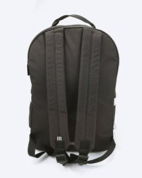 on sale 3bb47 025be Adidas Originals Backpack Classic Trefoil Black
