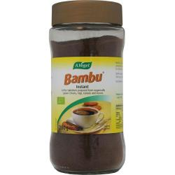 A. Vogel Bambu Coffee Instant 200G