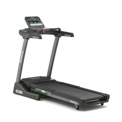 Reebok Jet 200 Treadmill with Bluetooth