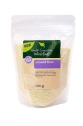 Health Connection Wholefoods Almond Flour - 300g