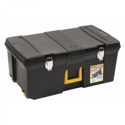 Addis Cargo Trunk Storage Unit