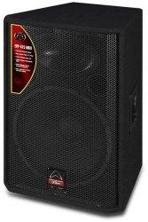 Wharfedale EVP-X15 Mkii Evp-x Mkii Series 350 Watt 15 Inch Loud Speaker Black