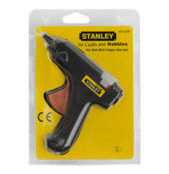 Stanley 12w Glue Gun Mini