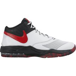 Nike Mens Air Max Emergent Basketball