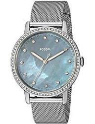 Fossil Women's Watch ES4313