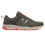 New Balance MT590RG4 Mens Trail Running Shoes 7