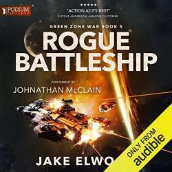 Rogue Battleship