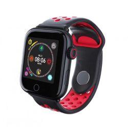 A16 Bluetooth Smart Watch & Fitness Tracker