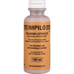 Calamine Lotion 100ML