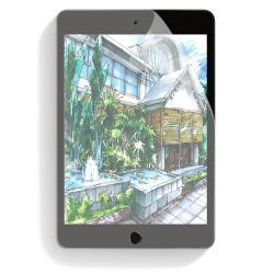 Mac Shack JHB Switcheasy Paperlike For Ipad MINI 5TH Gen - Transparent