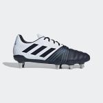Adidas Kakari Elite Sg 12