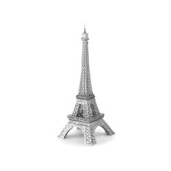 Metal Earth - Iconx Eiffel Tower
