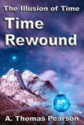 Time Rewound Paperback