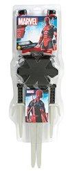 Rubie's Deadpool Weapon Kit