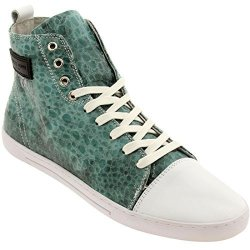 Android Homme Craft High Quasar teal -13.0