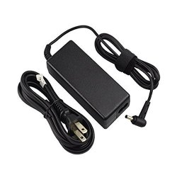 Superer Ac Charger For Asus Vivobook S14 S410UA S410UQ S410UN S410UN S410  Laptop With 5FT Power Supply Adapter Cord   R955 00   Sunglasses  