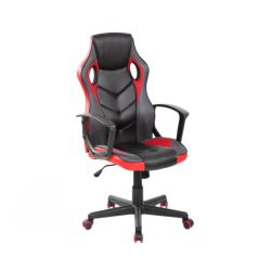 Gamimg Chair VGC-9502