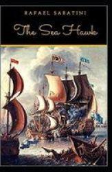 The Sea-hawk Illustrated Paperback