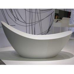 Eurotrend Dune Freestanding Bath