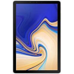 "Samsung Galaxy Tab S4 64GB 4GB RAM Wifi + Cellular 10.5"" Samoled Display SM-T835 Global 4G LTE Tablet & Phone GSM Unlocked W s P"