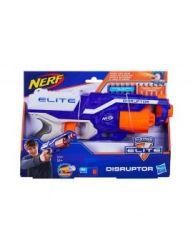 Nerf Nstrike - Disruptor Accustrike