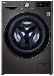 LG F2V9GCP2E 8.5KG Wash 5KG Dry Washer Dryer Combo