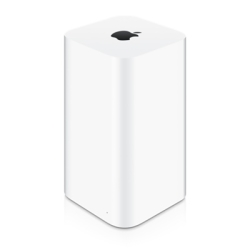Apple ME182AM A 3TB Airport Time Capsule