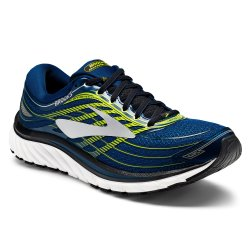 8eb0c6cf4f7 View 1 More Offers. BROOKS Men s Glycerin 15 Running Shoes