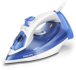 Philips - Powerlife Steam Iron