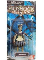 Bioshock 2 Exclusive - Little Sister Single Pack