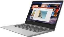 "Lenovo IdeaPad 14"" Intel Notebook"