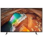 """Samsung QA55Q60RAKXXA 55"""" QLED Smart 4K UHD TV"""