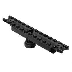 NC Star Gun Accessory Carry Handle Adaptor