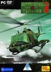 Whirlwind Of Vietnam PC Dvd-rom