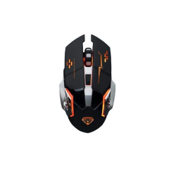 Q3 Wireless Rechargeable Gaming Mouse.