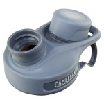 Camelbak Chute Cap Assembly