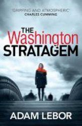 The Washington Stratagem Paperback
