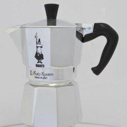 Bialetti Moka Express - Moka Express 12 Cup
