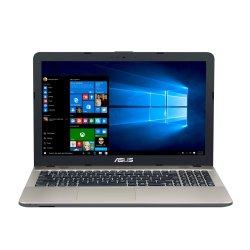 "Asus - Intel CELERON__15.6"" X541NA-GQ278T Notebook"