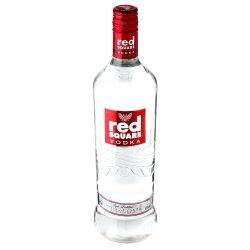Red Square - Vodka 750ML