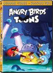 Angry Birds Toons - Season 3 Vol 2 Dvd