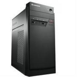 Lenovo S200 Tower Desktop Computer | R3726 56 | Desktop PC | PriceCheck SA