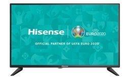 """Hisense LEDN32N50HTS 32"""" HD LED TV"""