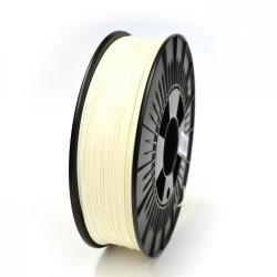 Swan 3D Printing Pla Filament Per Meter - White
